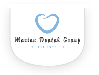 Dental Offices | Ocala FL | Lady Lake FL